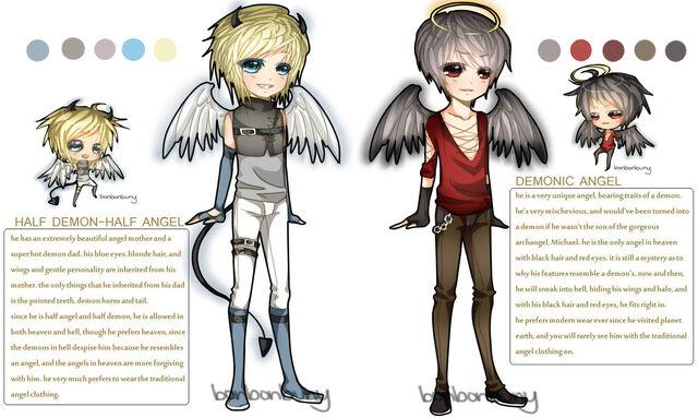 File:Angel demon adoptable auction closed by bonbonbuny-d5shrhn.jpg