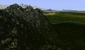 Mountains1