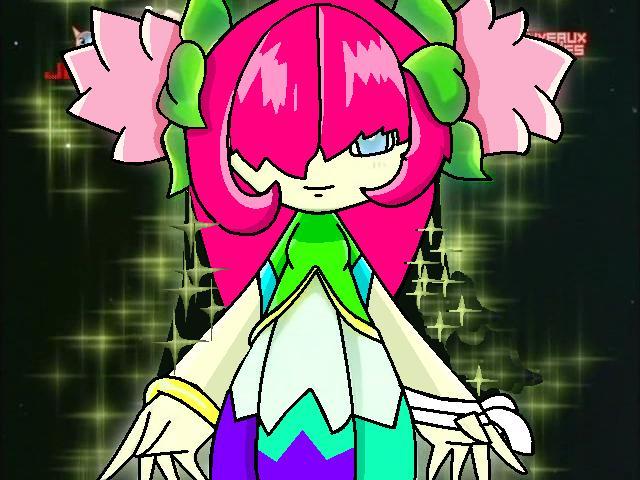 File:Neontina the adult Seedrian.jpg