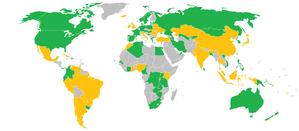 SHF 2015 Map