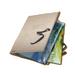 C0095 True Hobbies i06 Folder of Sketches