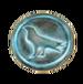 C0738 Precious Clues i06 Scroll Seal