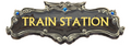 Expert Rank Name Plaque Train Station.png