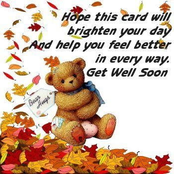 Get Well Quotes   Image Get Well Quotes Get Well Wishes Jpg Seeker S Notes Hidden