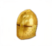 C0041 Golden Armor i01 Golden helmet