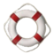 Collection Fixer Life Preserver
