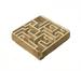C0015 Maze Experiment i06 Maze