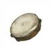 C0044 Musical Instruments i01 Tambourine
