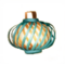 Collection Fixer Holiday Lantern