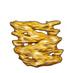 C0404 Gold Monument i02 Gold Bark