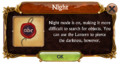Night mode information box.png