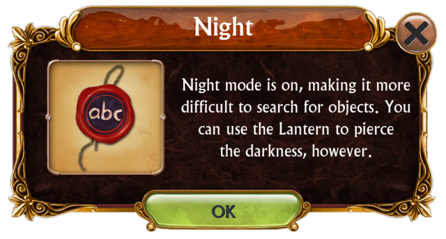 File:Night mode information box.png