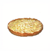 C0042 Tasty Baked Goods i04 Apple Pie
