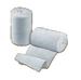 C0261 Medical Supplies i01 Gauze Bandages