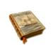 C0405 Family History i06 Adventure Book