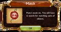 Match mode information box.png