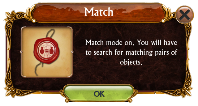 File:Match mode information box.png