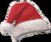Artifact Fixer Christmas Hat