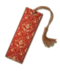 Collection Fixer Bookmark
