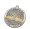 C0400 Search for the Informant i05 Wiccan Tree