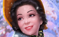 Christmas Update Avatar Small.png
