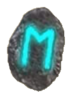 Crafting Item Rune
