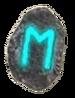 Crafting Item Rune