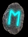 File:Crafting Item Rune.png