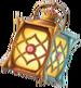 Magic Lantern Tool