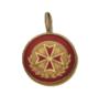 C0273 Officer's Belongings i05 Order of Bravery