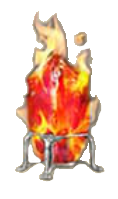 Fire Crystal.png