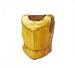 C0041 Golden Armor i05 Golden Chestplate