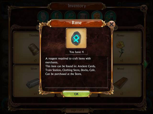 File:Inventory rune.PNG