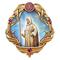 12 Foundation Holiday Imperishable Glory