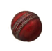C0017 Sports Equipment i02 Cricket Ball