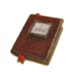 C0022 Mayoral Inauguration i03 Mayor's Codex
