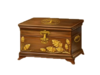 Founders' Chest