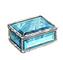 Hoarfrost Anomaly Summon Frosty Box