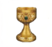 C0013 Fine Cups i06 Golden Cup
