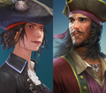Foggy Ship Unique Avatars.png