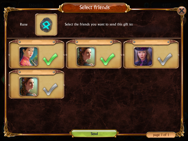 File:Gfiting selecting friends.PNG
