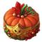 15 Scary Pranks Halloween Charm