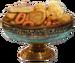 C0034 Bowl of Cookies i06 Bowl of Cookies
