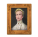 C0089 Secret Hideaway i06 Gordon Byron Portrait