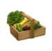 C0380 Gremlin Hunting i02 Food in a Basket