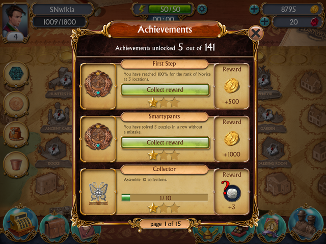 File:Achievements collect reward.png