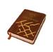 C0420 Anna's Investigation i01 Book of Landowners
