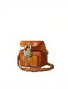 C0009 Family Heirlooms i02 Bag with Secret Pocket