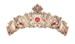 Collection Fixer Tiara