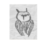 File:C0231 Cave Paintings i04 The Horned Owl.png